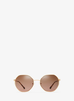 Michael Kors Porto Sunglasses