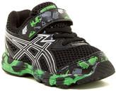 Asics Turbo Sneaker (Toddler)