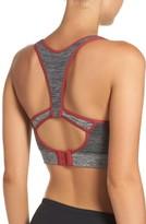 Women's Zella Body Spark Sports Bra