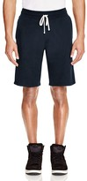 Reigning Champ Core Sweat Shorts