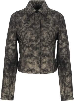 Vintage De Luxe Jackets - Item 41900106EI