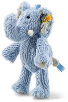 Steiff Earz Stuffed Elephant