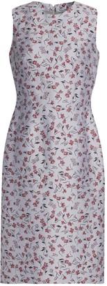 Altuzarra 3/4 length dresses