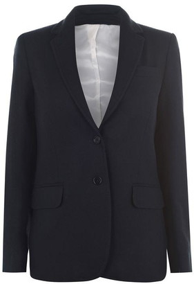 Gant Wool Blazer