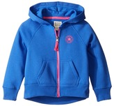Converse Core Hoodie (Toddler/Little Kids)