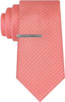 Jf J.Ferrar JF Solid Tie