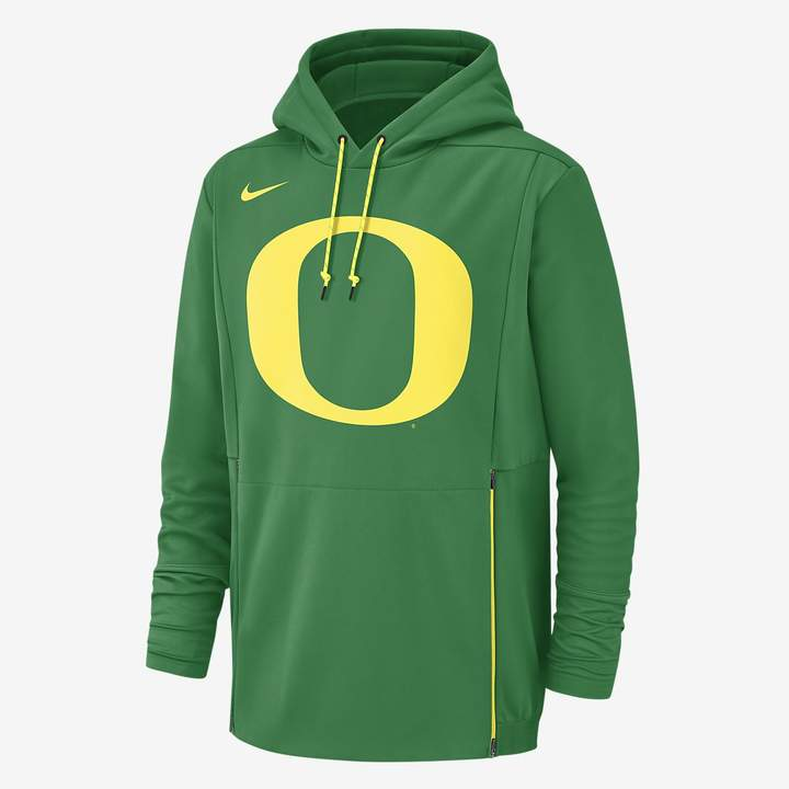 ce9f9d5ccc5 Nike Green Men's Athletic Jackets - ShopStyle