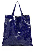 Bao Bao Issey Miyake Prism Gloss Faux Leather Tote