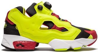 Reebok Instapump Fury Proto 94 sneakers
