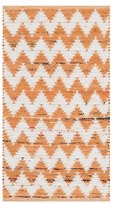 Loloi 'Vivian' Braided Scatter Rug