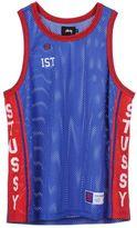 Stussy Vest
