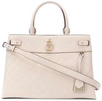 Michael Kors Gramercy Tote Bag