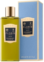 Floris Elite Moisturing Bath & Shower Gel (250 ML)