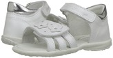 Primigi PBT 7049 Girl's Shoes
