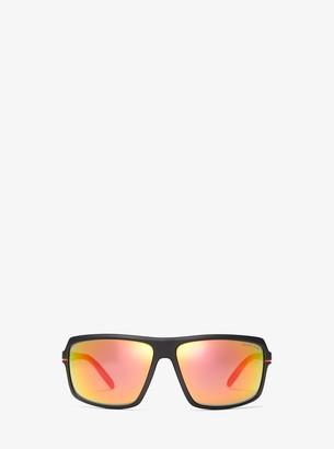 Michael Kors Carson Sunglasses