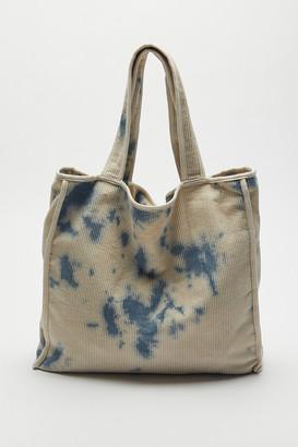 Urban Outfitters Portabella Tote Bag