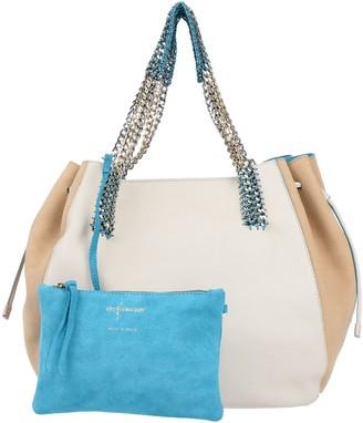 De Couture par VINCIANE STOUVENAKER Handbags - Item 45487729CN