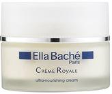 Ella Bache Crème Royale
