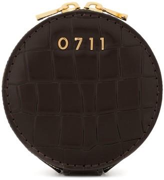 0711 small Evi cosmetic bag