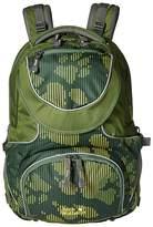 Jack Wolfskin Ramson 26 Liter Pack Backpack Bags
