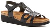 Naot Footwear Rachel Elegant Sandal