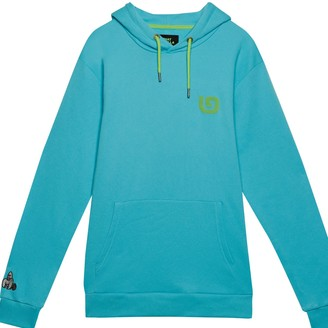 That Gorilla Brand Mens G Collection Hoody