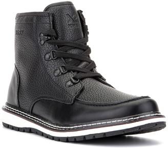 X-Ray Avery Boot
