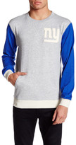 Mitchell & Ness NFL Team To Beat Sweater
