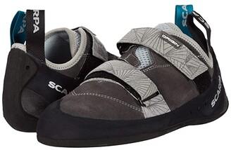 Scarpa Origin (Covey/Black) Men's Shoes