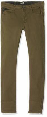 Losan Boy's 923-9003aa Jeans