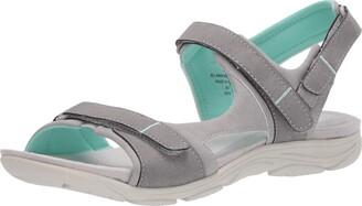 Easy Spirit Women's Lake3 Sport Sandal
