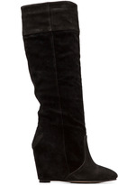 Madison Harding Debreul Knee-High Boot