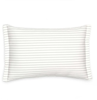 Southern Tide Sullivan Stripe Pin Stripe Decorative Pillow