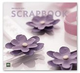 Scrapbook Making Memories Decorate Life Decorate Life ISBN: 189335217X