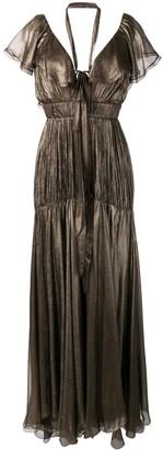 Maria Lucia Hohan Zelda dress