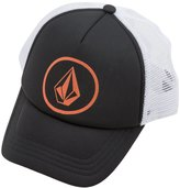 Volcom Always On Trucker Hat 8139136