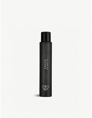 Otö Focus 1,000mg CBD body oil 100ml