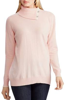 Ralph Lauren Washable Cashmere Sweater - 100% Exclusive