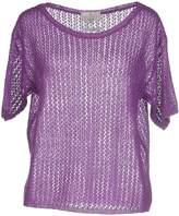 Essentiel Sweaters - Item 39628510