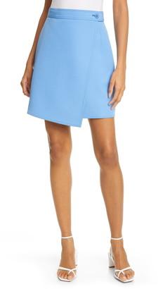 Stine Goya Alexa Wrap Skirt