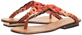 Robert Clergerie Imani Women's Shoes