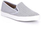 Sperry Women's Seaside Slip On Sneakers