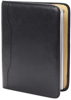 Clava 92095B Tuscan Slim Padfolio