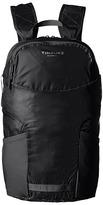 Timbuk2 Raider Pack Bags