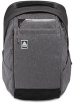 JanSport Men's Cross Check Backpack - Grey