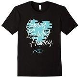 Comey Is My Homey Humorous Funny Saying FBI T-Shirt