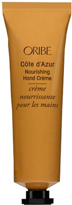 Oribe 30ml Cote D'azur Nourishing Hand Creme