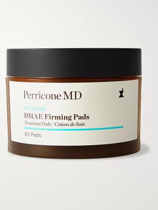 N.V. Perricone Dmae Firming Pads X 60