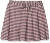 Noa Noa Girl's Mini Basic Rosa Skirt