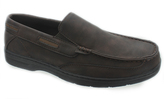 Brown Colorado Loafer